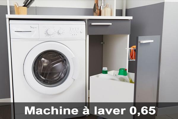 Machine laver economies d 39 lectricit - Machine a laver sans electricite ...